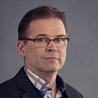 Risto Räsänen